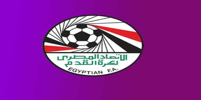 نتائج مباريات الأسبوع الثامن من الدوري المصري بعد مباراة الزمالك ضد طلائع الجيش
