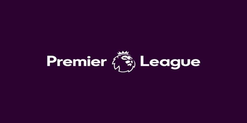 ترتيب الدوري الانجليزي الممتاز بعد مباراة مانشستر سيتي مع ترتيب الهدافين اليوم