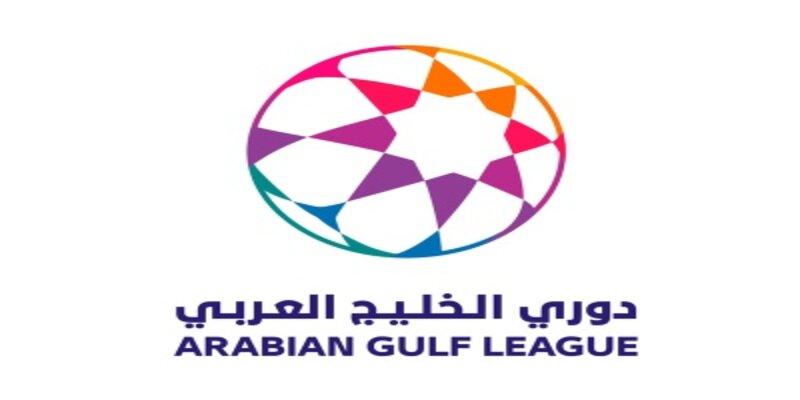 ترتيب الدوري الإماراتي ونتائج المباريات بعد مباريات الجولة العاشرة مع ترتيب الهدافين