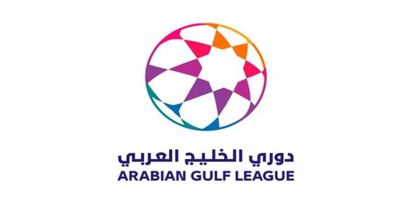 مواعيد مباريات الدوري الاماراتي اليوم في الجولة الثانية عشر مع القنوات الناقلة للمباريات