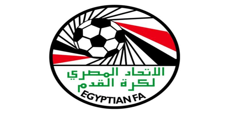 ترتيب الدوري المصري الممتاز بعد مباراة الزمالك ضد الانتاج الحربي