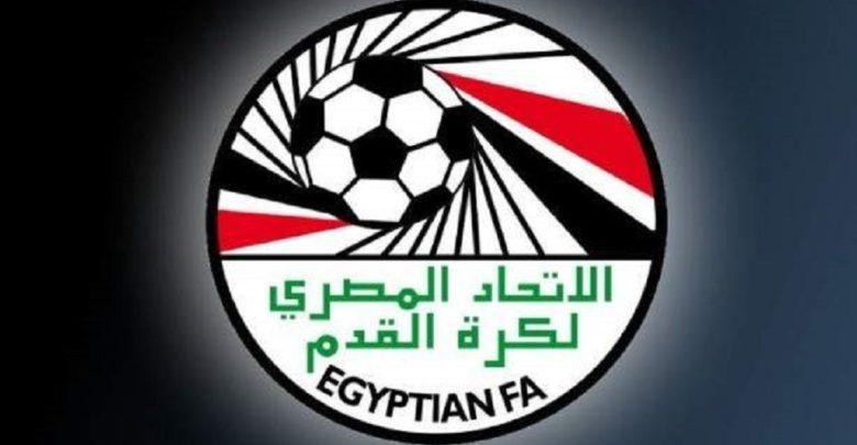 ترتيب الدوري المصري الممتاز بعد مباراة الأهلي ضد الاسماعيلي مع ترتيب هدافي البطولة