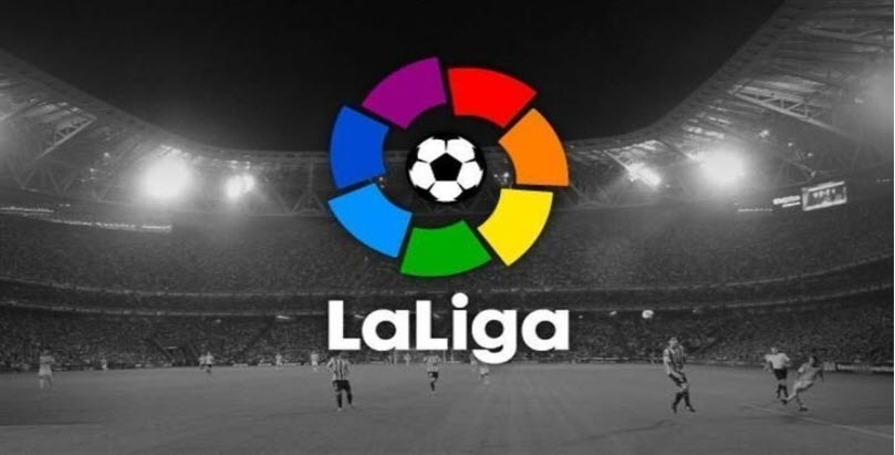 ترتيب الدوري الاسباني ونتائج المباريات بعد مباراة ريال مدريد وأتلتيك بيلباو مع ترتيب الهدافين اليوم
