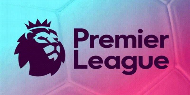 ترتيب الدوري الإنجليزي الممتاز ونتائج المباريات الجولة الـ 18 مع ترتيب الهدافين اليوم