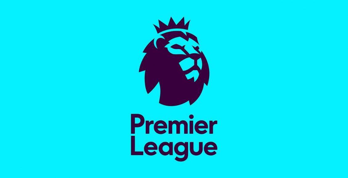 ترتيب هدافي الدوري الانجليزي الممتاز بعد أهداف تامي أبراهام وماركوس راشفور اليوم