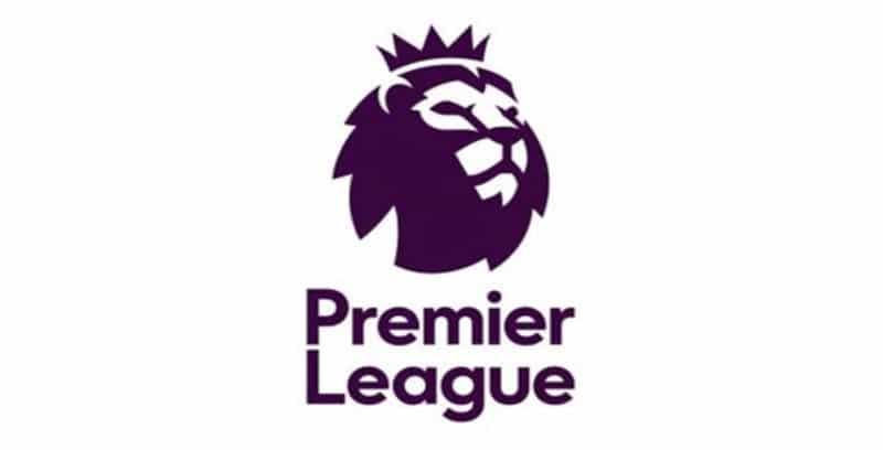 ترتيب الدوري الانجليزي الممتاز بعد مباراة ليفربول ضد وولفرهامبتوت اليوم