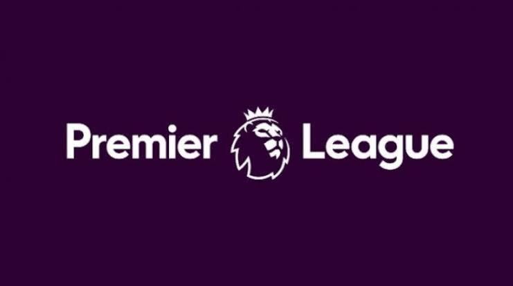 ترتيب هدافي الدوري الإنجليزي الممتاز بعد هدف جيمي فاردي اليوم في مانشستر سيتي