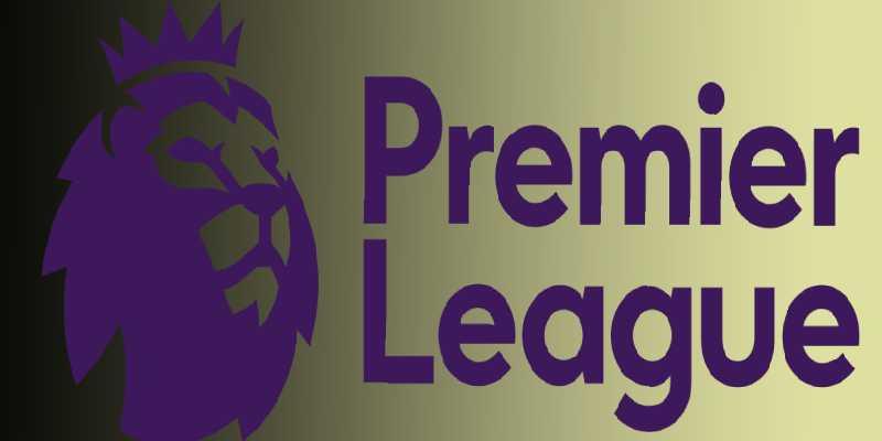 صورة ترتيب هدافي الدوري الانجليزي الممتاز بعد اهداف ماركوس راشفور و تامي ابراهام واوباميونج اليوم