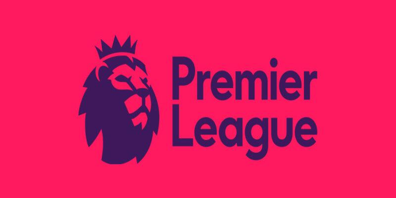 صورة ترتيب الدوري الانجليزي الممتاز بعد مباراة مانشستر سيتى وشيفيلد يونايتد اليوم