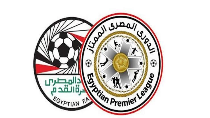 جدول ترتيب الدوري المصري مع ترتيب الهدافين بعد مباراة بيراميدز اليوم