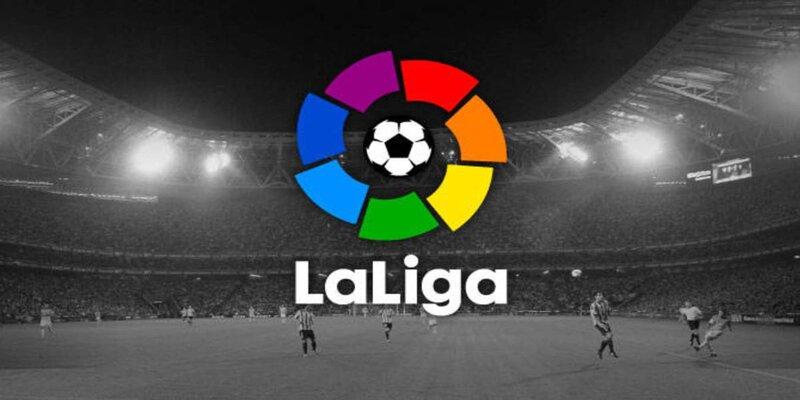 ترتيب هدافي الدوري الاسباني بعد اهداف ميسي سوبر هاتريك اليوم السبت 22-2-2020