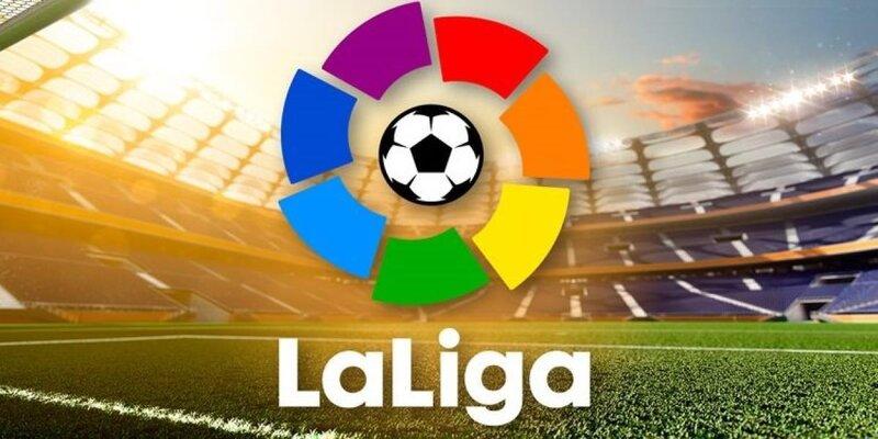 ترتيب الدوري الاسباني مع ترتيب الهدافين بعد مباراة برشلونة وريال بيتيس اليوم
