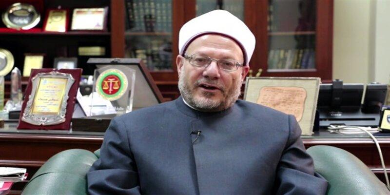 صورة زكاة الفطر رمضان 2020 .. مفتي الجمهورية يحدد الحد الأدني للزكاة هذا العام