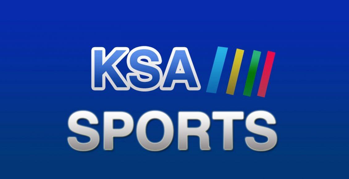 تردد قناة السعودية الرياضية KSA sport HD الناقلة لمباريات الدوري السعودي اليوم