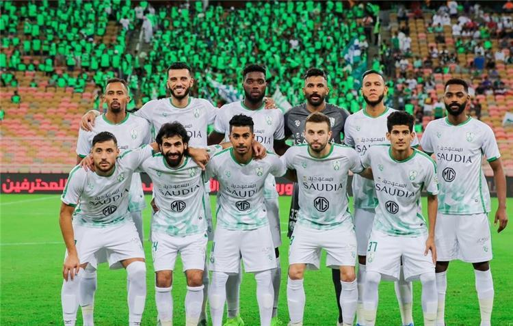 نتيجة مباراة الاهلى وضمك مع اهداف المباراة اليوم الثلاثاء 25-8-2020 فى الدورى السعودى