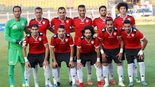 اهداف مباراة طلائع الجيش والجونة اليوم الجمعة 11-9-2020 فى الدورى المصرى الممتاز