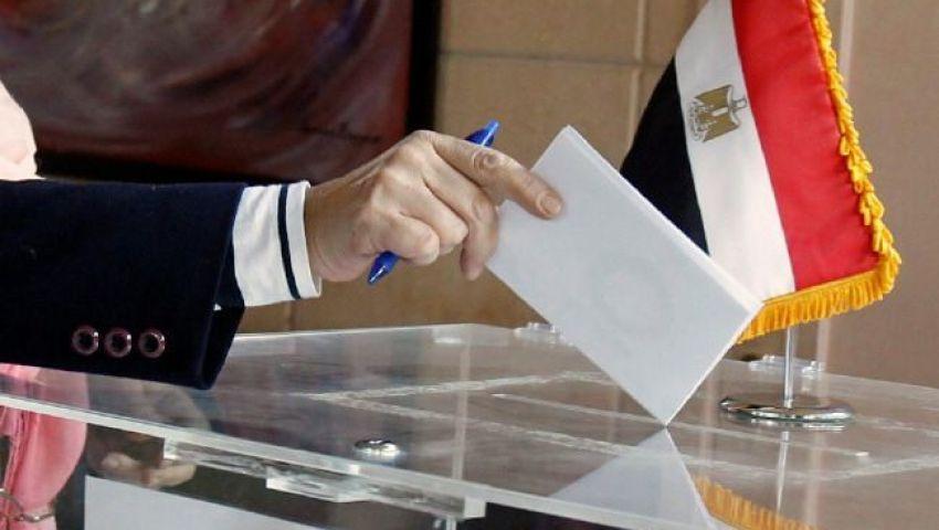 تعرف على خطوات تصويت المصريين بالخارج بانتخابات مجلس النواب 2020