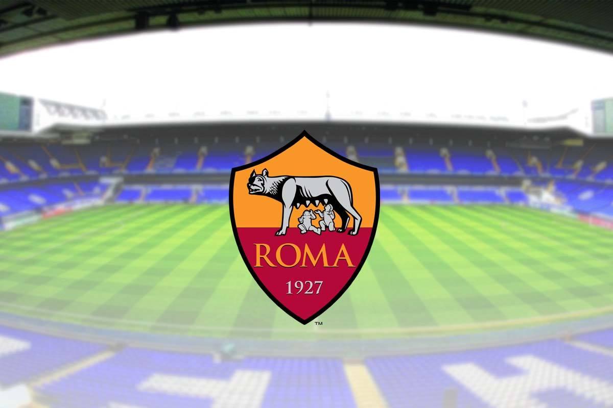 القنوات الناقلة لمباراة روما اليوم في الدوري الاوروبي