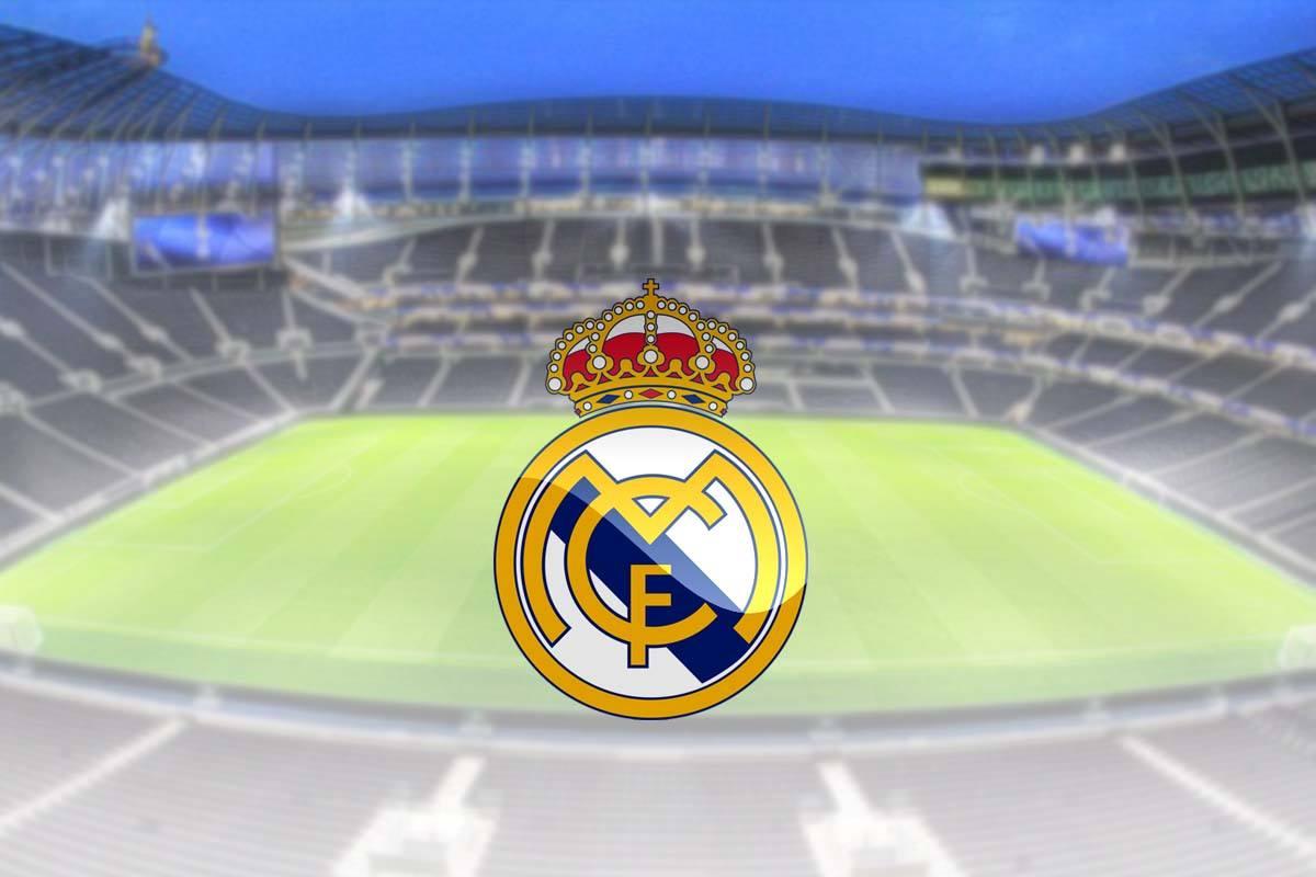 القنوات الناقلة لمباراة ريال مدريد اليوم في دورى ابطال اوروبا