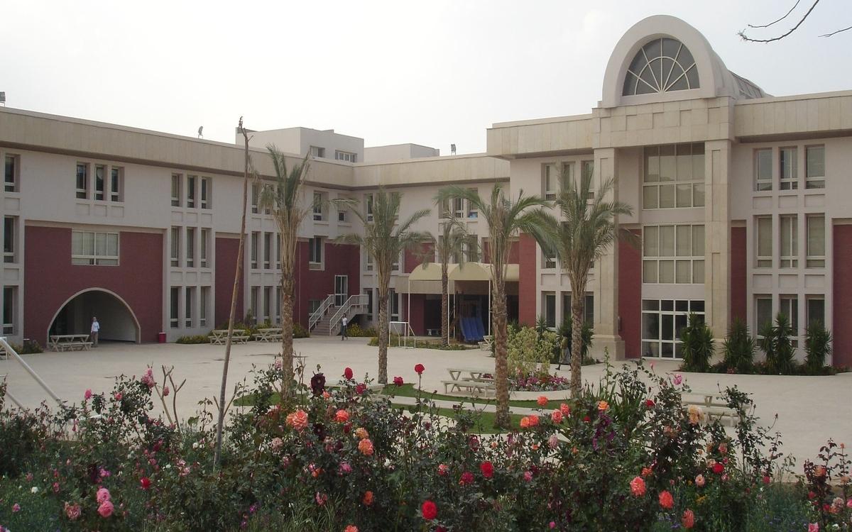 تعرف على عناوين المدارس الدولية في مصر مع أرقام التليفونات وطرق التواصل