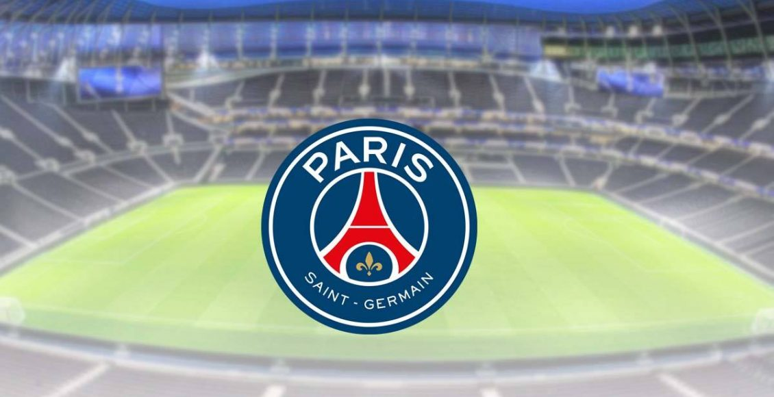 القنوات الناقلة لمباراة باريس سان جيرمان ورين اليوم في الدورى الفرنسي السبت 7-11-2020