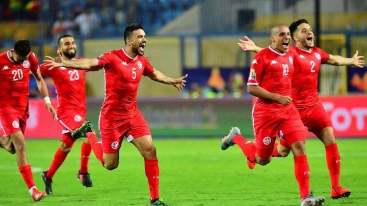 تونس لتكملة التفوق وتأكيد التأهل علي حساب تنزانيا في تصفيات كأس أمم أفريقيا