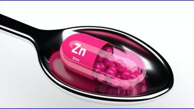 صورة أسماء ادوية الزنك للرجال والسيدات في الصيدليات