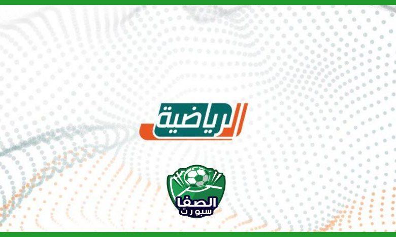 تردد القنوات الرياضية السعودية KSA Sport HD الجديد علي النايل سات والعرب سات