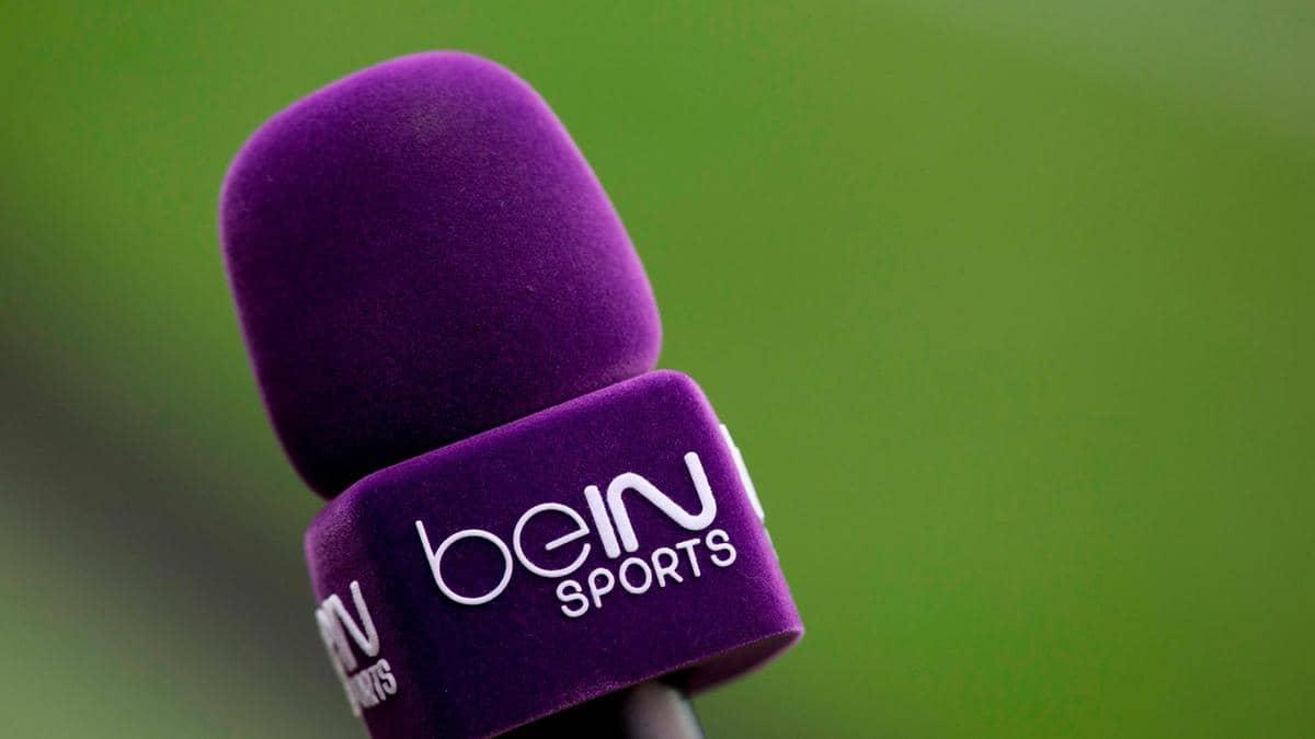 تردد قناة بين سبورت الاخبارية beIN Sports News HD الجديد 2021