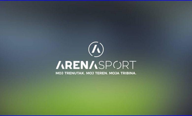 تردد قنوات ارينا سبورت Arena Sport الجديد 2021 الناقلة لمباريات دوري أبطال اوروبا وافريقيا