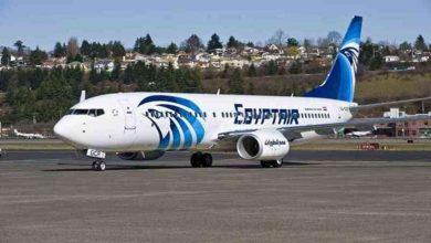 صورة تعرف على آخر استعدادات مصر للطيران لكأس العالم لكرة اليد للرجال
