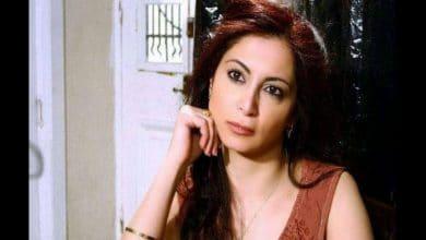 صورة رولا محمود تتصدر محركات البحث بعد اختفائها في ظروف غامضة
