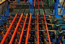 صورة أسعار الحديد والأسمنت في مصر اليوم السبت 27-2-2021