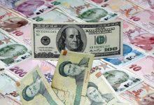 صورة سعر الدولار اليوم في البنوك المصرية والسوق الموازي السبت 27-2-2021