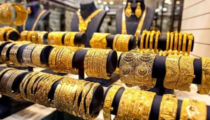 سعر الذهب اليوم للبيع والشراء بمحلات الصاغة في مصر والسعودية الاربعاء 24-2-2021