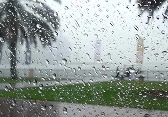 دعاء المطر..تعرف على أفضل الأدعية المستحبة