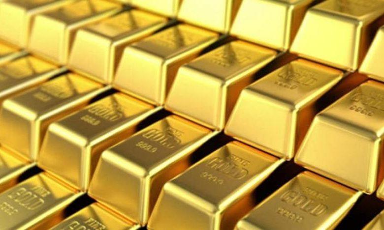 سعر الذهب اليوم للبيع والشراء بمحلات الصاغة في مصر والسعودية الخميس 25-2-2021