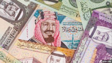 صورة سعر الريال السعودي اليوم في البنوك المصرية والسوق الموازي الاحد 28-2-2021