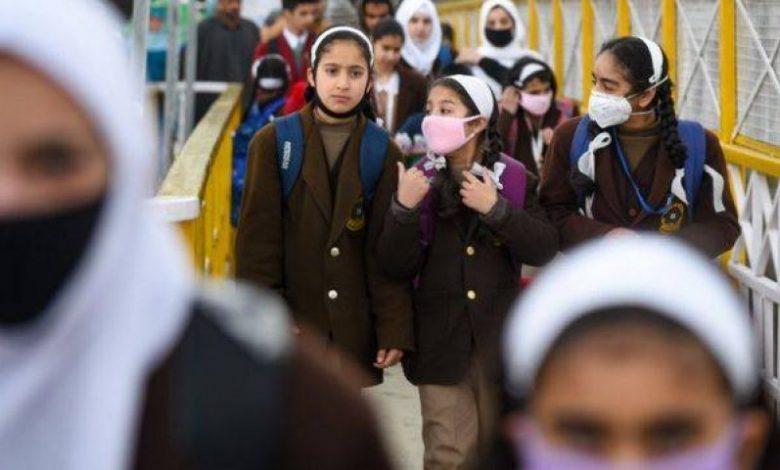 النماذج الاسترشادية للصف السادس الابتدائي 2021 الترم الأول وزارة التربية والتعليم