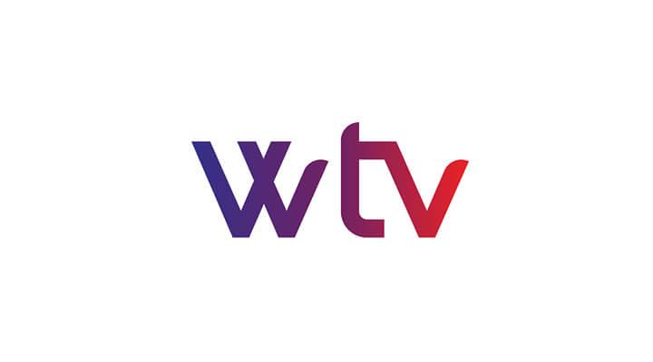 تردد قناة الوسط الليبية wtv الجديد 2021 علي النايل سات
