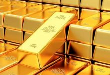 صورة سعر الذهب اليوم للبيع والشراء بمحلات الصاغة في مصر والسعودية السبت 27-2-2021