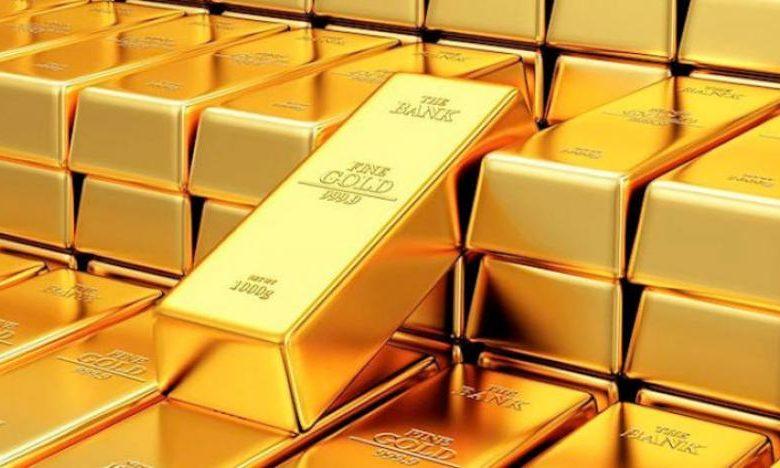 سعر الذهب اليوم للبيع والشراء بمحلات الصاغة في مصر والسعودية السبت 27-2-2021