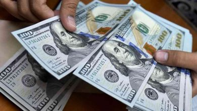 صورة سعر الدولار اليوم في البنوك المصرية والسوق الموازي الخميس 18-2-2021