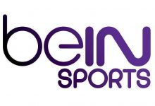 صورة تردد قناة بي إن سبورت 1 beIN Sports على نايل سات لمتابعة دوري أبطال اوروبا