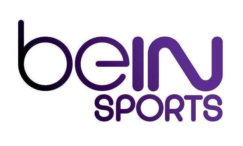 صورة تردد قناة بي ان سبورت beIN Sports HD 1 على النايل سات لمتابعة دوري أبطال اوروبا