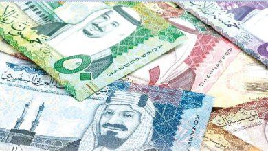 صورة أسعار العملات العربية في مصر اليوم الاحد 28-2-2021