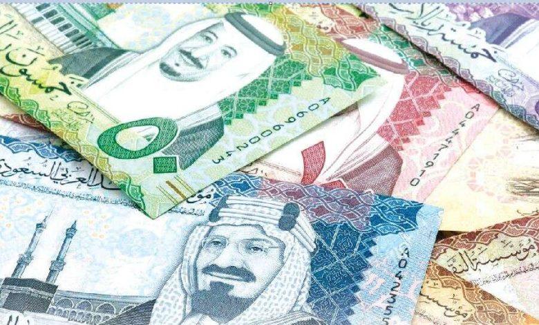 أسعار العملات العربية في مصر اليوم الاحد 28-2-2021